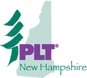 New Hampshire Project Learning Tree